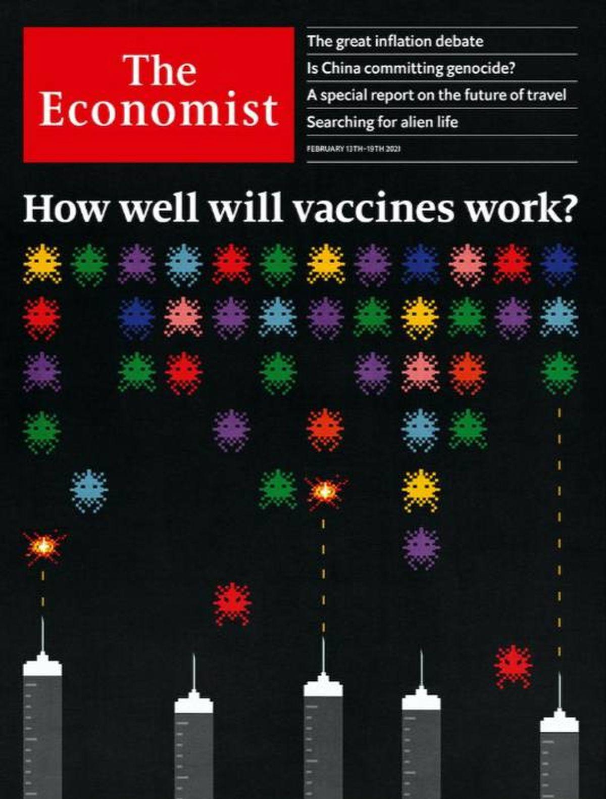 واکسنها چه میزان موثر خواهند بود؟