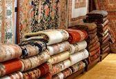 ۲ مشکل اصلی فرش دستباف ابریشمی