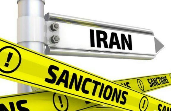 گزارش NBC از واکنش ایران به تحریم آمریکا