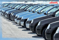 شرط دستیابی به رکورد تولید ۱.۴میلیون دستگاه خودرو