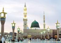 سود عربستان از مراسم حج سالانه چه قدر است؟