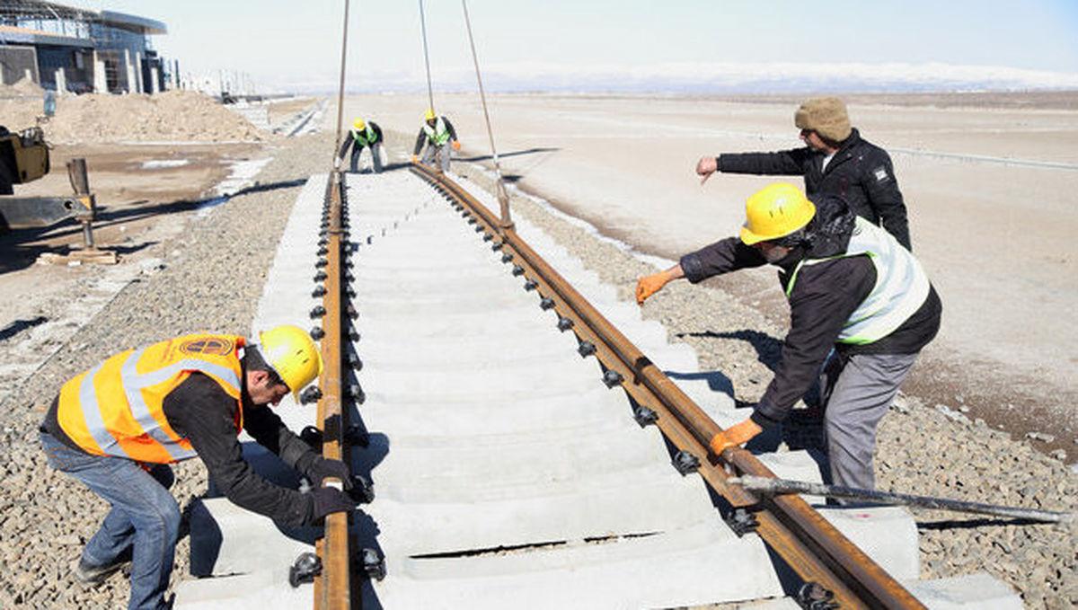 تکمیل پروژههای زیربنایی با تشکیل صندوق پروژههای بورسی