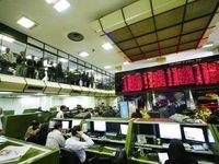 تعویق عرضههای اولیه مشکل نقدینگی بازار را حل نمیکند
