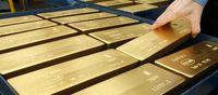 اونس طلا به چهار هزار دلار میرسد؟/ بررسی عوامل دخیل در اوج گرفتن قیمت فلز زرد