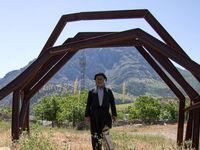 به جا مانده از جنگ کردستان +عکس