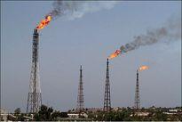 تقاضای جهانی گاز به بزرگترین سقوط سالانه نزدیک میشود
