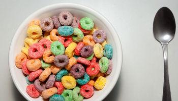 بدترین غذاها برای صبحانه کدامند؟