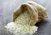 توافق جدید تایلند برای فروش برنج به ایران
