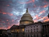 کاخ سفید به رسمی شدن استیضاح ترامپ واکنش نشان داد