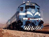 آخوندی از ۱۹۸ کیلومتر ریلگذاری جدید خبر داد