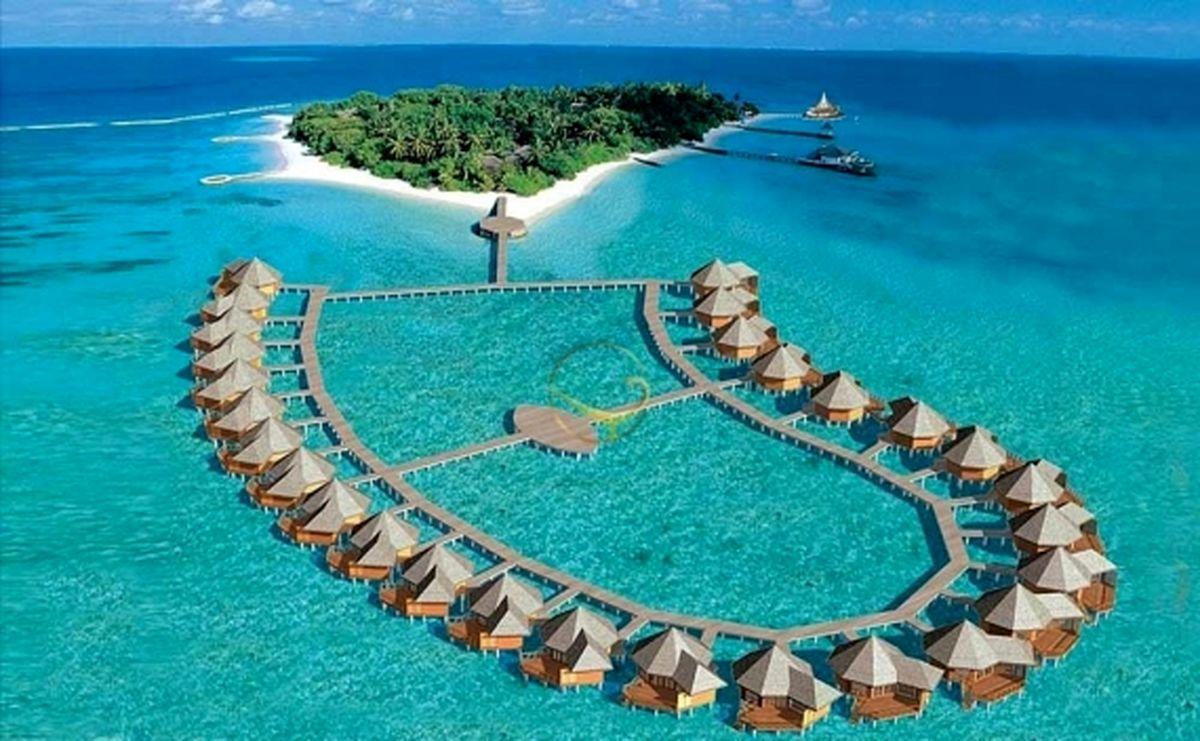 آینده پرطرفدارترین مقصد گردشگری جهان چه میشود؟