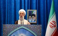 اروپا، آمریکا را در تحریم ایران همراهی کرد/  انگلیس بزودی سیلی خواهد خورد
