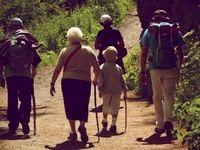 خوش بینی منجر به افزایش طول عمر میشود
