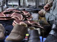 بروز مشکل در راه صادرات کفش
