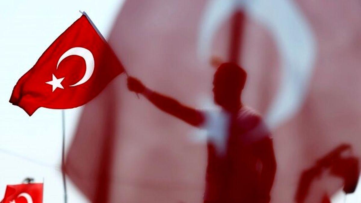 گزارش سخنگوی وزارت خارجه ایران از احضار سفیر ترکیه