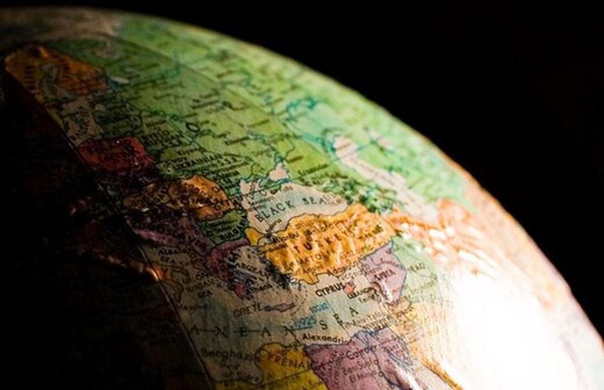 کدام کشورها رکورددار نرخ تورم هستند؟