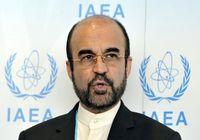 اعلام آغاز فعالیت ایران بر روی پیشران هستهای