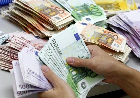 بازارهای مختلف کشش افزایش قیمت ارز را ندارند