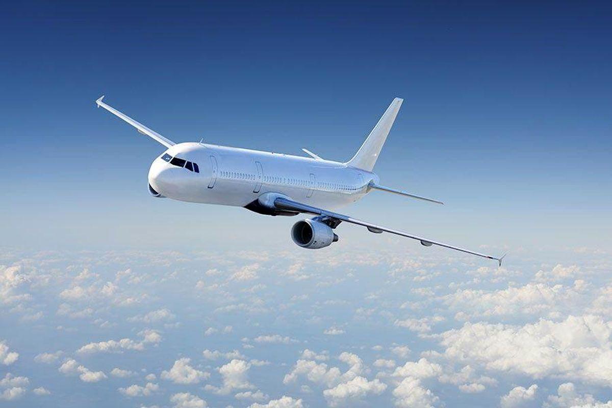 درخواست برای رفع محدودیت فروش۶۰درصدی صندلی پروازهای داخلی