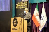صادرات بیش از یک میلیارد و ۷۲۶ میلیون دلار از استان اصفهان