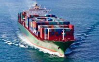 احتمال بازگشت بزرگان صنعت کشتیرانی وجود دارد؟