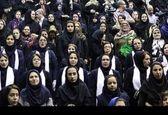 زنان کارگر خواستار اجرای قوانین کار شدند