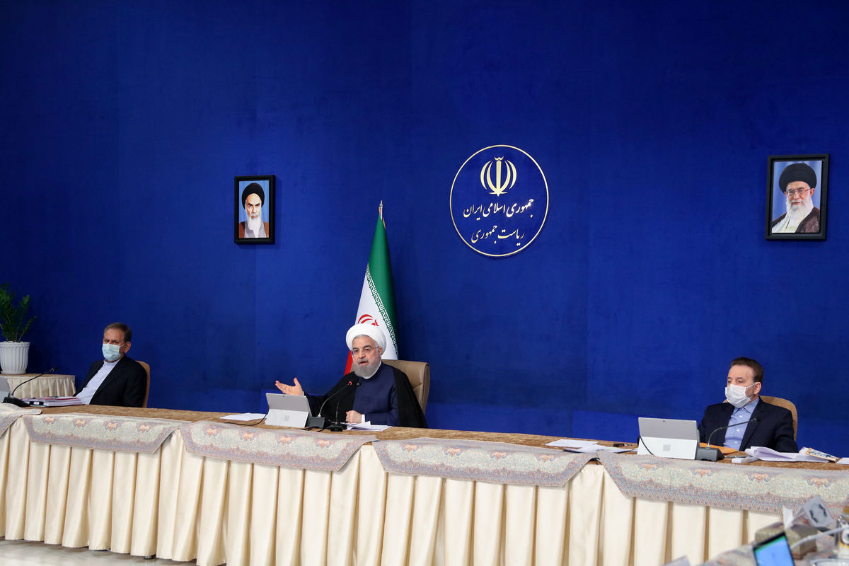 ۱۳عضو  شورای امنیت در برابر آمریکا ایستادند/ آمریکا قلدری کند با پاسخ قاطع ایران مواجه میشود