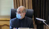 وزیر کشور: دشمن از هرگونه ماجراجویی خودداری کند