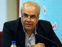 اجرایی شدن بیمه تکمیلی واعطای وام به خبرنگاران