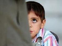 دستگیری دو نفر از عاملان کودک آزاری در کارواش