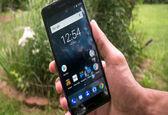 اینترنت ۵G بازار راکد گوشیهای هوشمند را نجات میدهد؟