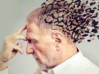 علائم هشدار دهنده آلزایمر