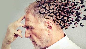 با این روشها از آلزایمر پیشگیری کنید