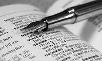 افزایش تولید مقالههای ایرانی برای ژورنالهای علمی خارجی