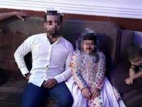توضیح امام جمعه درباره فیلم عروسی جنجالی یک کودک