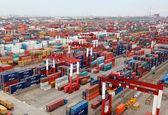 رشد ۶.۶درصدی صادرات غیرنفتی/ میعانات گازی در صدر اقلام صادراتی