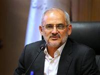 بررسی استیضاح حاجی میرزایی روی میز کمیسیون آموزش