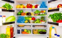 غذاها و نوشیدنیهایی برای کنترل قند خون