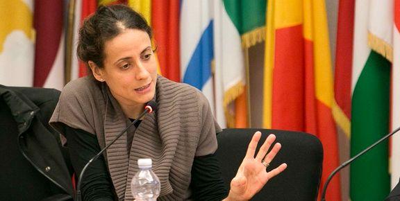 واکنش مشاور موگرینی به کاهش تعهدات برجامی ایران