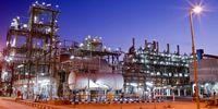 سود پالایشیهای دنیا رشد کرد/ آخرین قیمت فرآوردهها به نرخ فوب خلیج فارس