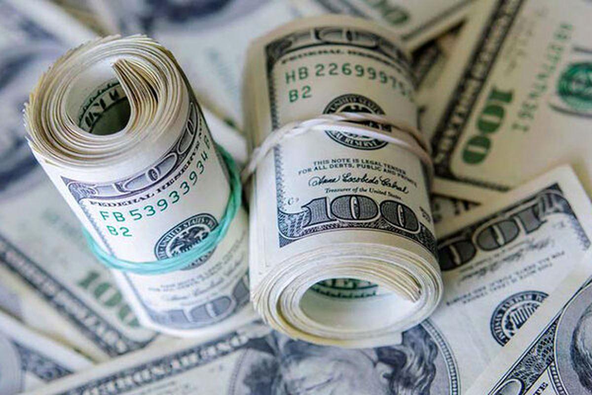 ثروتمندترین فرد آسیا ۸میلیارد دلار دیگر به جیب زد!