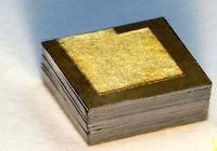ابداع باتری هستهای که 100سال دوام مییابد