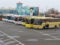 باربرگ و 14 مزیت جدید در صنعت حمل و نقل