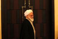 بورس کالا، محلی برای جلوگیری از انحصار اقتصادی/ قدرت واسطهها در اقتصاد ایران بالاست