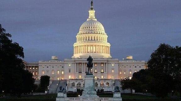 کنگره آمریکا: تلفات انتقام موشکی ایران شفافسازی شود