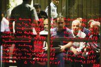 پذیرش دومین صندوق معامله پذیر دولتی در شهریور