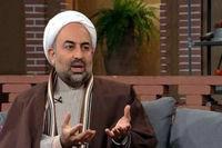 واکنش تازه محمدرضا زائری به ممنوعالتصویریاش +عکس