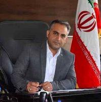 ایجاد رونق تولید و ارزآوری از اهداف استراتژیک منطقه ویژه اقتصادی خلیج فارس