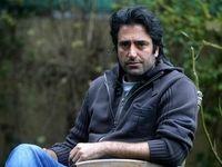 پیام همدردی خواننده سرشناس ترکیه با مردم ایران +عکس