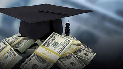 پرونده ۶ماه اول ارز دانشجویی بسته شد